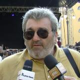 """VIDEO/ Attese 5000 persone per il concerto di Arisa, Gambardella: """"Vittoria della città"""""""