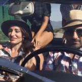 """VIDEO/ Il cantautore irpino Geni presenta il nuovo singolo """"Oggi no"""""""