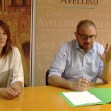 """VIDEO/ Il Ponte chiude e spacca in due la città, Giordano: """"Chiarezza sui tempi"""""""