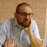 """Giordano: """"Subito chiarezza sul Mancini, il Prefetto convochi un tavolo tecnico con urgenza"""""""