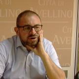Iniziativa Itis Guido Dorso, la nota di Giancarlo Giordano