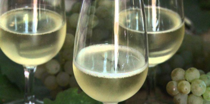 """Chianche pronta a lasciare l'associazione """"Città del Vino"""": è scontro"""