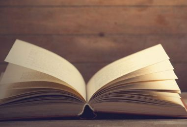 Al Circolo della Stampa si presenta l'ultimo libro dello storico Imbriani