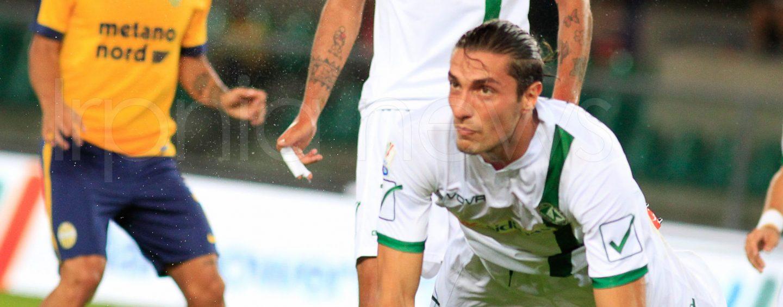 Avellino Calcio – Mercato, tre squadre di A su Migliorini