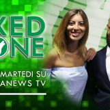 Questa sera torna Mixed Zone: appuntamento alle 21.45