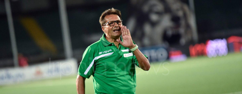 Avellino Calcio – Novellino senza due difensori