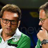Avellino Calcio – Turnover, la filosofia 2.0 di Novellino