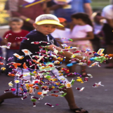 La pignatta: tra tradizione e divertimento