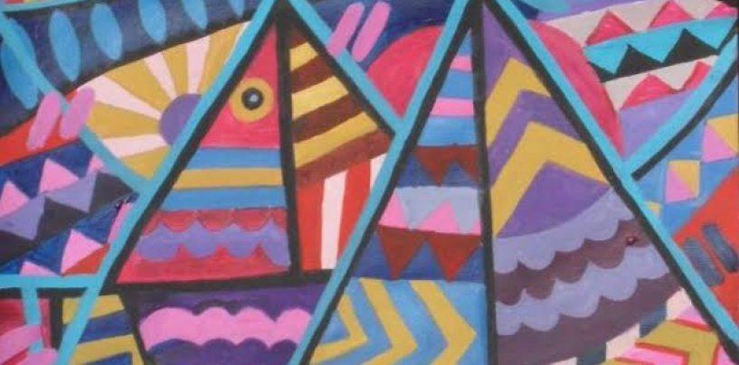 Torna la Biennale d'Arte di Calitri, esporranno 18 artisti del Meridione