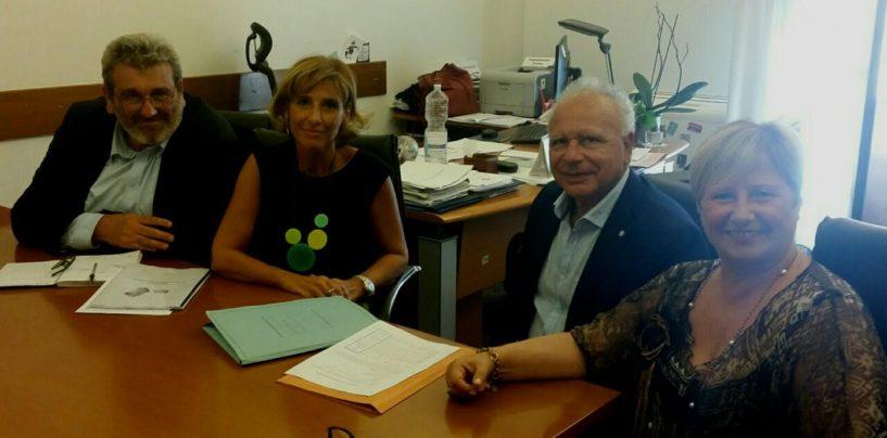 Area Vasta di Avellino, accordo da 113 milioni di euro con la Regione