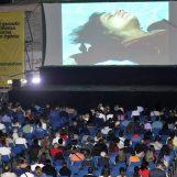 """Cinema in piazza, aspettando il 42° Festival del """"Laceno d'oro"""""""