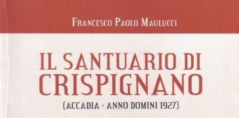 Irpinia e Puglia unite dalla storia, il libro di Francesco Maulucci
