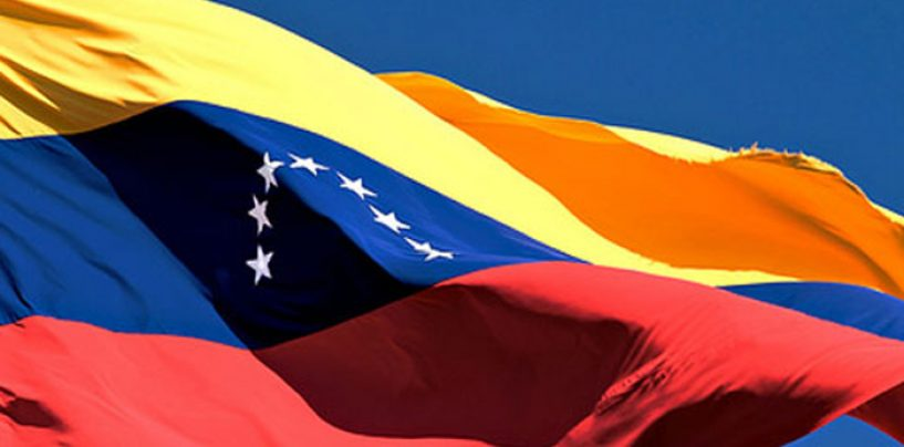"""Venezuela sospeso dal """"Mercosur"""", il Consolato Generale condanna il provvedimento"""