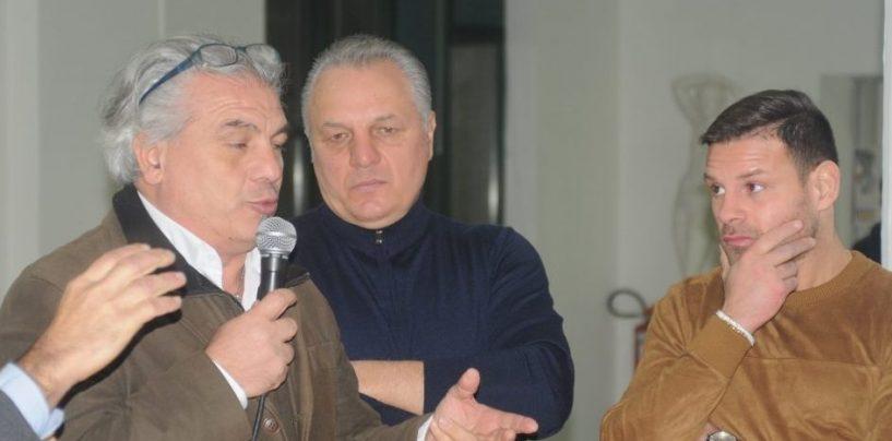 Pugilato, ad Avellino i prossimi Campionati Italiani Youth