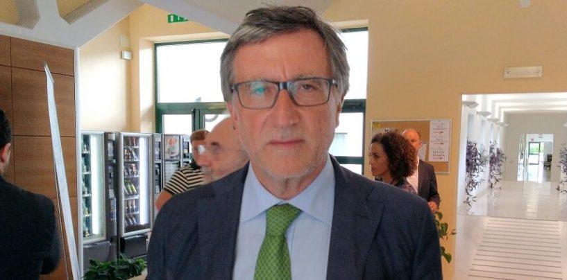 """Ad Ariano Irpino terza giornata del meeting """"Le Due Culture"""""""