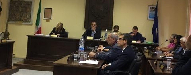 Concerto Gigi D'Alessio a Pratola Serra, il Sindaco smonta le polemiche