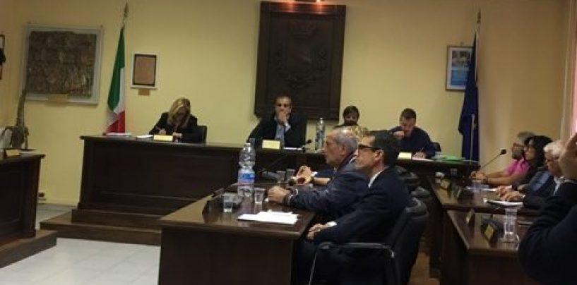 Cremazione, Pratola dice no al tempio. L'opposizione abbandona l'aula consiliare