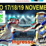 Il Forum Giovani di Grottolella partner dei Campionati Italiani Youth di Pugilato