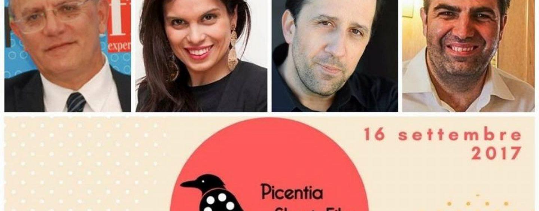 L'Ariano Film Festival a sostegno del Picentia Short Film Festival