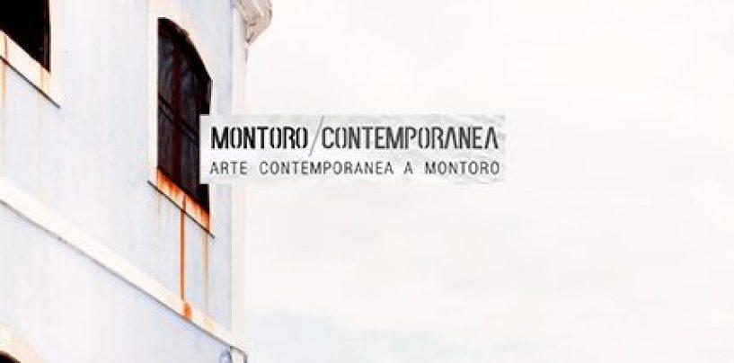 A Montoro si inaugura la mostra di fotografie di Franco Sortini