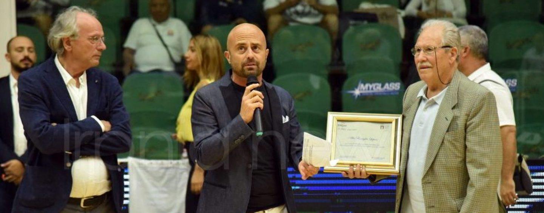 Aggressione a Luca Abete, la solidarietà di Sma Campania