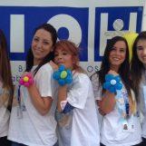 PerAmore, PerABIO: le pere più buone aiutano i bambini in ospedale
