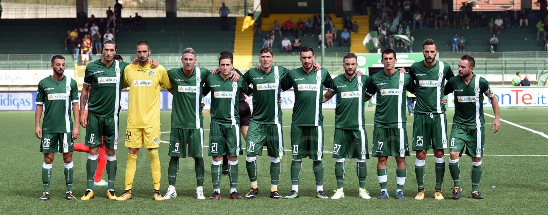 Avellino Calcio – Missione Cesena: i convocati di Novellino