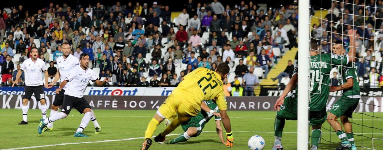 Cesena-Avellino 3-1, le pagelle