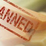 Ministero Salute, la Carozzi Formaggi costretta a richiamare un lotto di Taleggio per rischio listeriosi