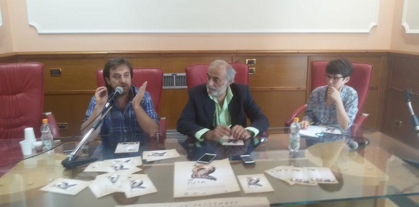 Juta a Montevergine, polemica ad Ospedaletto tra sindaco e parroco