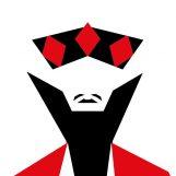 Avellino, parte il progetto «La posta in gioco» sul gioco d'azzardo patologico