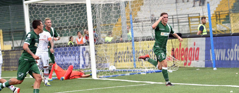 Avellino Calcio – Novellino, sorriso post derby: Morosini brucia le tappe