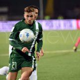 Avellino Calcio – I convocati di Novellino per la trasferta di Pescara