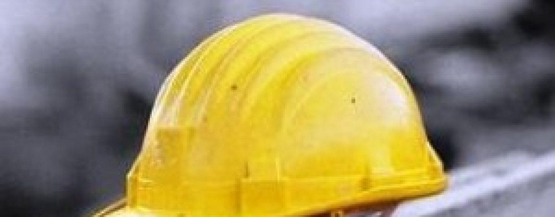 Il ricordo della prof di Avellino del giovane operaio morto al Nord commuove il web