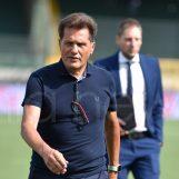 """VIDEO/ Avellino Calcio – Novellino avverte: """"Miglioriamo l'approccio in trasferta"""""""