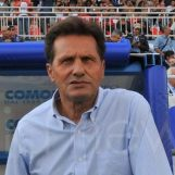 """VIDEO/ Avellino Calcio – Derby, la ricetta di Novellino: """"Il cuore oltre la tattica"""""""