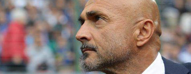 Benevento-Inter, nerazzurri in ritiro ad Avellino?