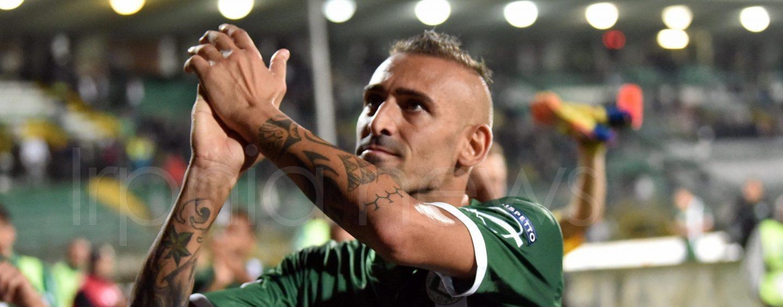 Avellino Calcio – E' un derby di novità: Novellino si affida a Castaldo