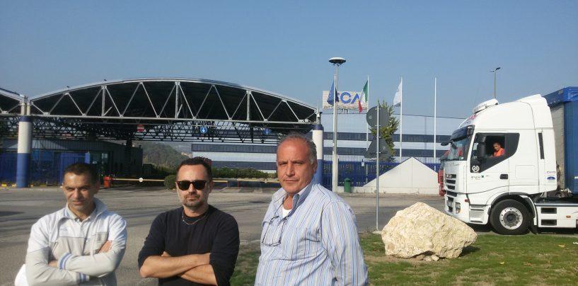 """Fca e Ex Irisbus, De Palma: """"Il futuro è un punto interrogativo. Azienda ascolti i lavoratori"""""""