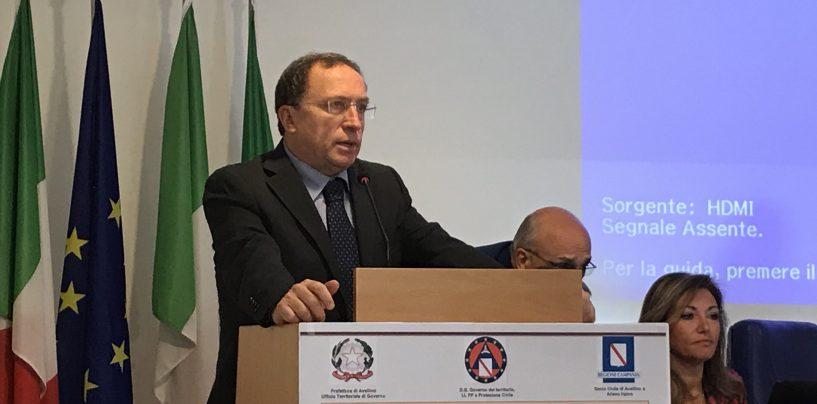 Osservatorio Rifiuti, il sistema informatico O.R.SO diventa obbligatorio nel 2018