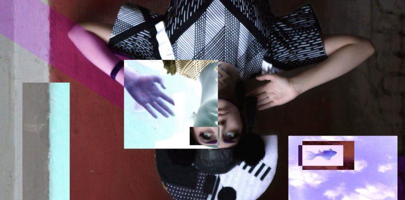 Elizabete Balčus: la Björk dell'Est Europa in concerto al Godot Art Bistrot