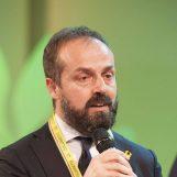 """Fondi europei, Coldiretti Campania: """"Fermi 4.558 progetti, oltre metà giovani"""""""