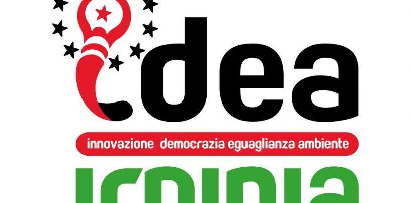 """Da Mdp alle Associazioni """"Be"""" ed """"IDEA Irpinia"""": la nota dei """"compagni"""" di Serino"""
