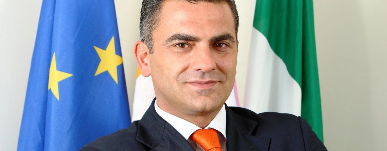 Nomina Piantedosi, gli auguri del coordinamento provinciale della Lega