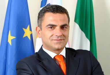 """Lega, in Irpinia l'80% dice sì al Governo coi 5 Stelle. Pugliese: """"I cittadini vogliono un nuovo esecutivo"""""""
