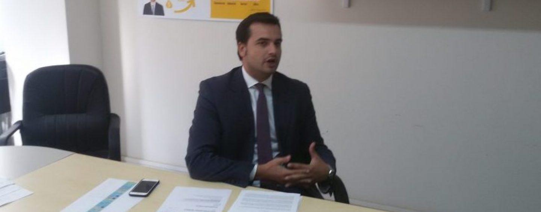 """Azzardopatie, Sibilia (M5s): """"Indegni giochini politici a discapito della salute dei cittadini"""""""