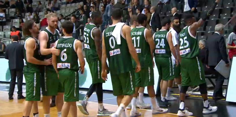 Calendario Legabasket.Irpinianews It Calendario Lega Basket Ultime Notizie
