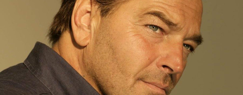 Premio Castagna d'Oro: Sebastiano Somma premiato a Montella