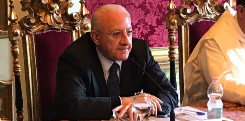 Verso le regionali – Salta l'ipotesi di voto balneare, evitato ennesimo schiaffo agli Italiani