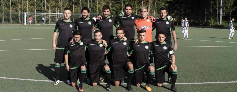 Eccellenza, la Virtus Avellino sbatte sul portiere del Nola: 0-0
